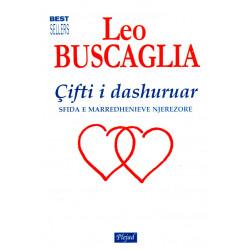 Cifti i dashuruar, Leo Buscaglia