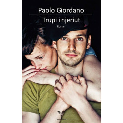 Trupi i njeriut, Paolo...