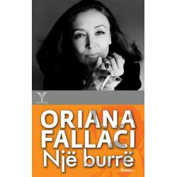 Nje burre, Oriana Fallaci
