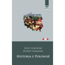 Historia e Polonise, Jerzy...