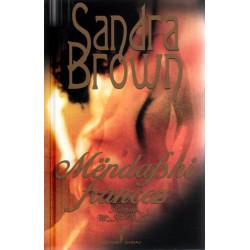 Mendafshi francez, Sandra Brown