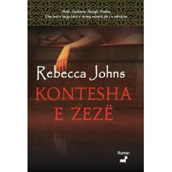 Kontesha e zeze, Rebecca Johns
