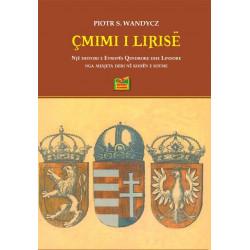 Cmimi i lirise, Piotr S....