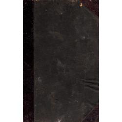 Dhiata e Re 1872