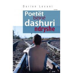 Poetet bejne dashuri...