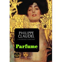 Parfume, Philippe Claudel