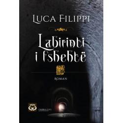 Labirinti i fshehte, Luca...