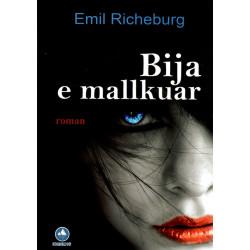 Bija e mallkuar, Emil...