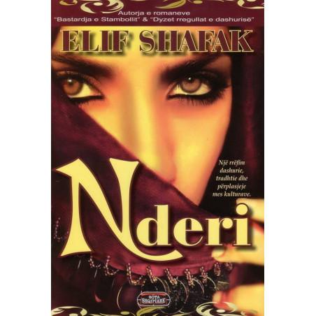 Nderi, Elif Shafak