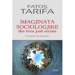 Imagjinata sociologjike dhe...