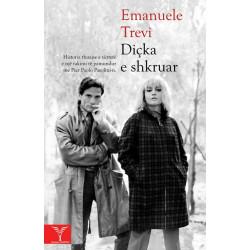 Dicka e shkruar, Emanuele...