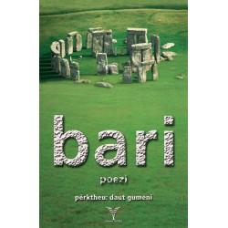 Bari, Autore te ndryshem