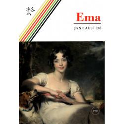 Ema, Jane Austen