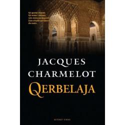 Qerbelaja, Jacques Charmelot