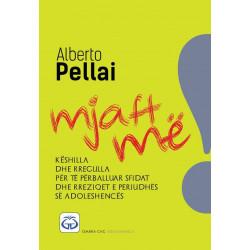 Mjaft me, Alberto Pellai