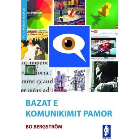 Bazat e komunikimit pamor, Bo Bergstrom