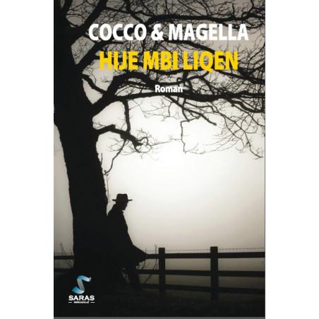 Hije mbi liqen, Giovanni Cocco, Amneris Magella