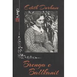 Brenga e Ballkanit, vol. 1, Edith Durham