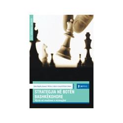Strategjia ne boten bashkekohore, John Baylis, James J. Wirtz, Colin S. Gray, Eliot Cohen