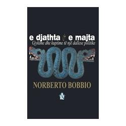 E djathta dhe e majta, Norberto Bobbio