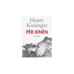 Per Kinen, Henry Kissinger