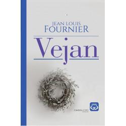 Vejan, Jean-Louis Fournier