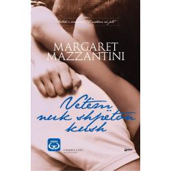 Vetem nuk shpeton kush, Margaret Mazzantini