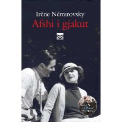 Afshi i gjakut, Irene Nemirovsky