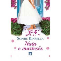 Nata e marteses, Sophie Kinsella
