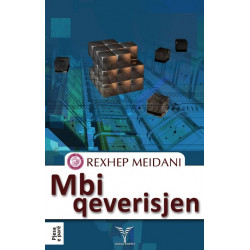 Mbi qeverisjen, pjesa e pare, Rexhep Meidani