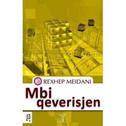 Mbi qeverisjen, pjesa e dyte, Rexhep Meidani