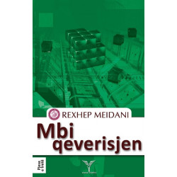 Mbi qeverisjen, pjesa e trete, Rexhep Meidani