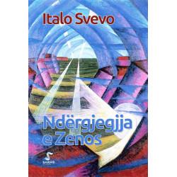 Ndergjegjja e Zenos, Italo Svevo