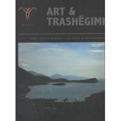 Art & Trashegimi, Vlora