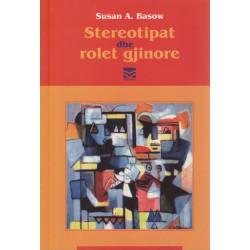 Stereotipat dhe rolet gjinore, Susan A. Basow