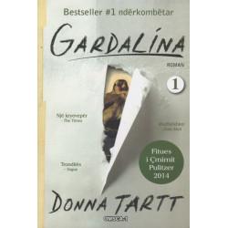 Gardalina, Donna Tartt, vol. 1