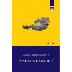 Historia e Austrise, Alois Niederstatter