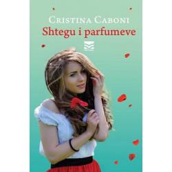 Shtegu i parfumeve, Cristina Caboni