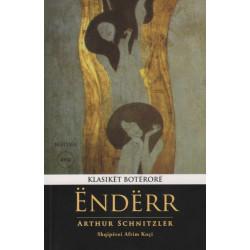 Enderr, Arthur Schnitzler