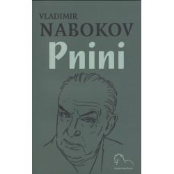 Pnini, Vladimir Nabokov