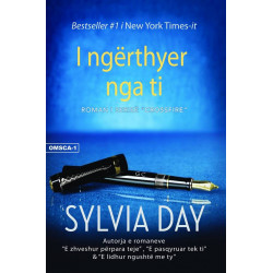 I ngerthyer nga ti, Sylvia Day