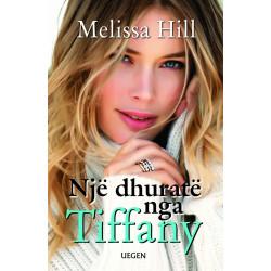 Nje dhurate nga Tiffany, Melissa Hill