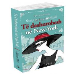 Te dashurohesh ne New York, Melissa Hill
