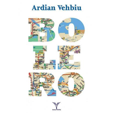 Bolero, Ardian Vehbiu