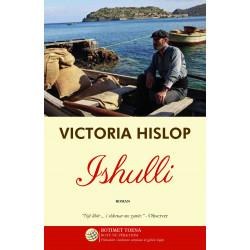 Ishulli, Victoria Hislop