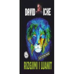 Rizgjimi i Luanit, David Icke