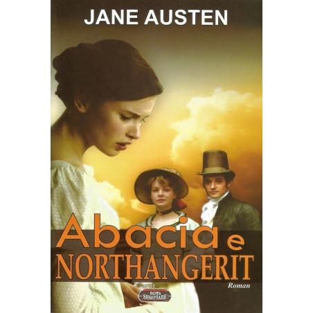 Abacia e Northhangerit, Jane Austen
