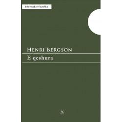 E qeshura, Henri Bergson