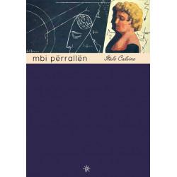 Mbi perrallen, Italo Calvino