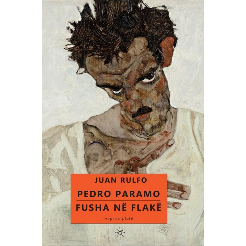 Pedro Paramo, Fusha ne flake, Juan Rulfo